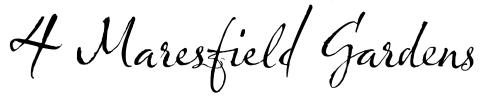 4 Maresfield