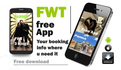 FWT FreeApp