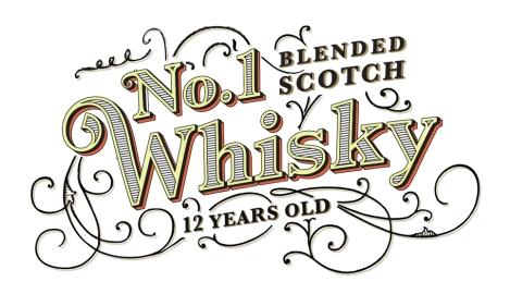 Whisky 100 003